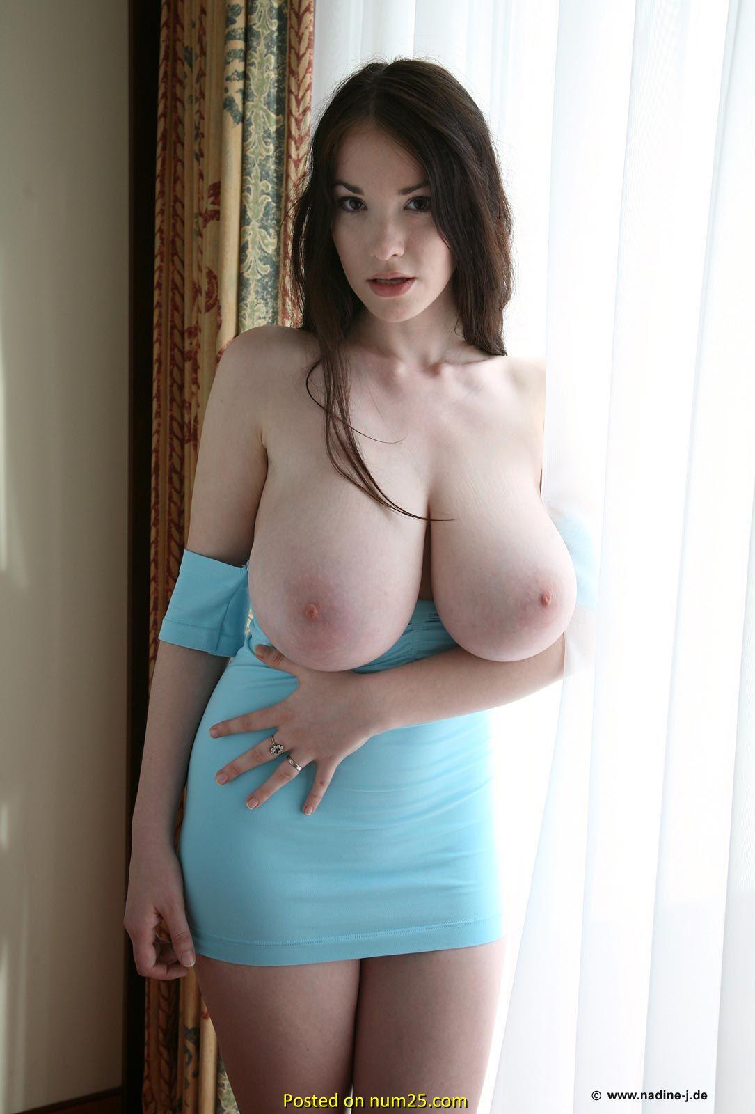 Tanya Song Porno Videos Pornhubcom