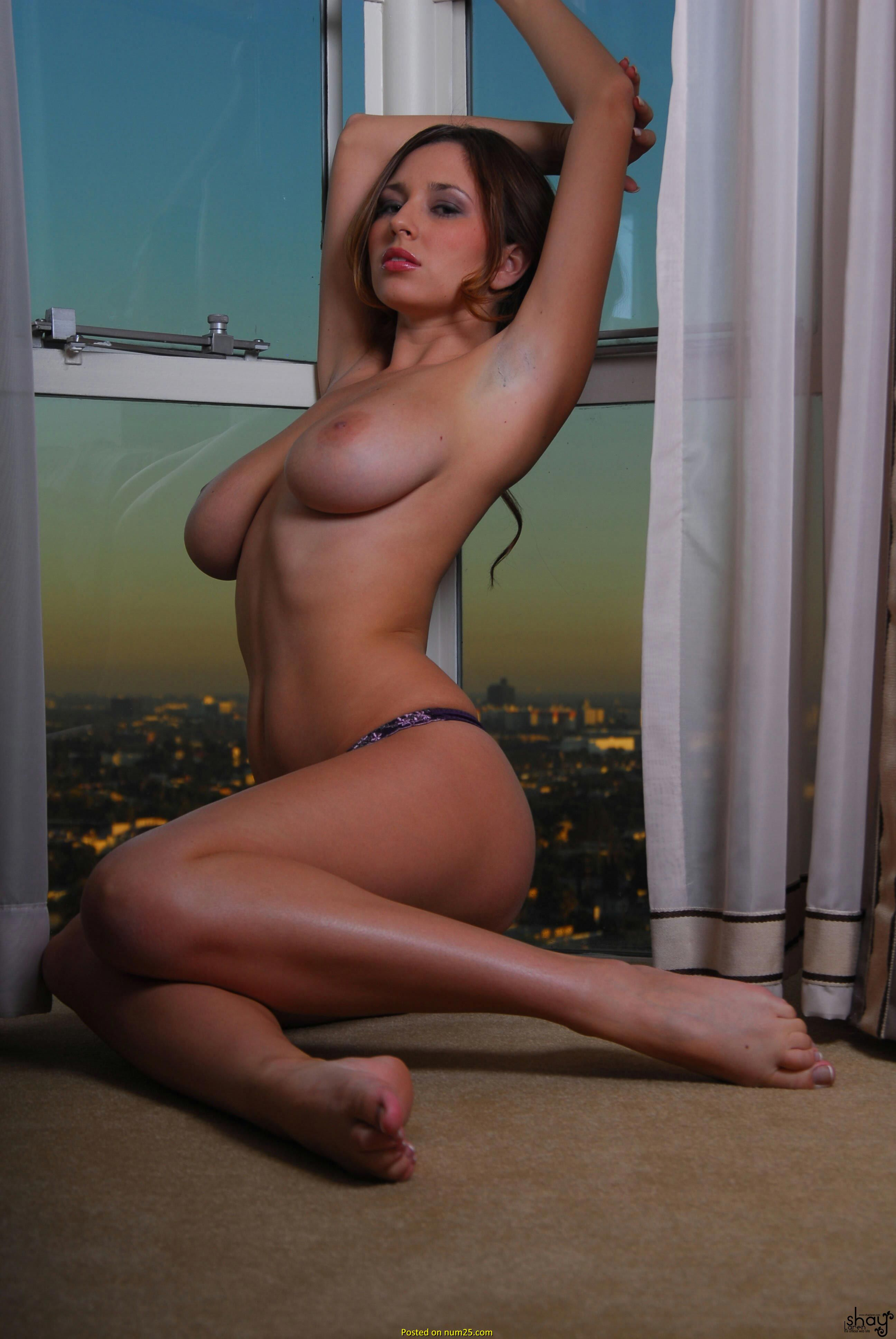 Big boob fantastic 40039s 4 big tits movie 4