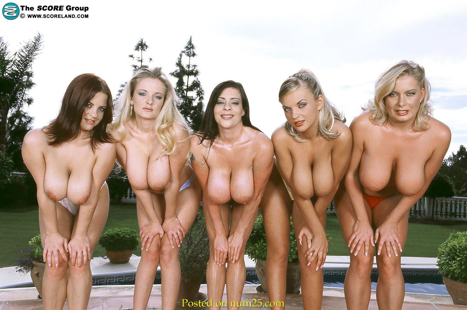 ogromnie-siski-grupp-porno