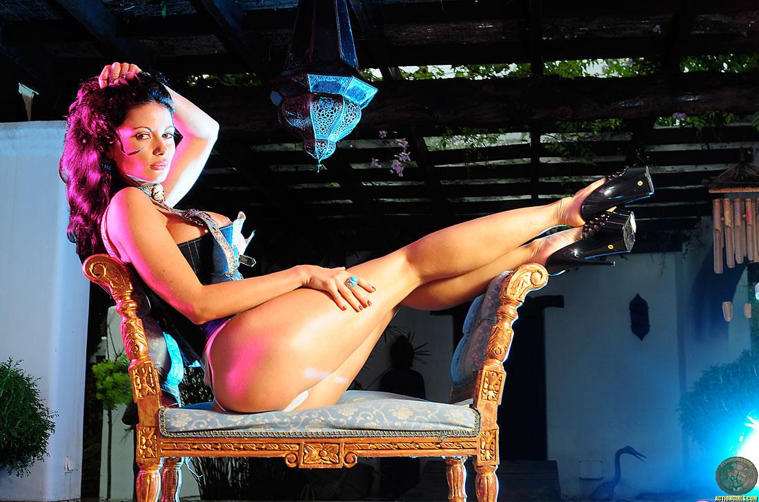 hot prostitute sex pics
