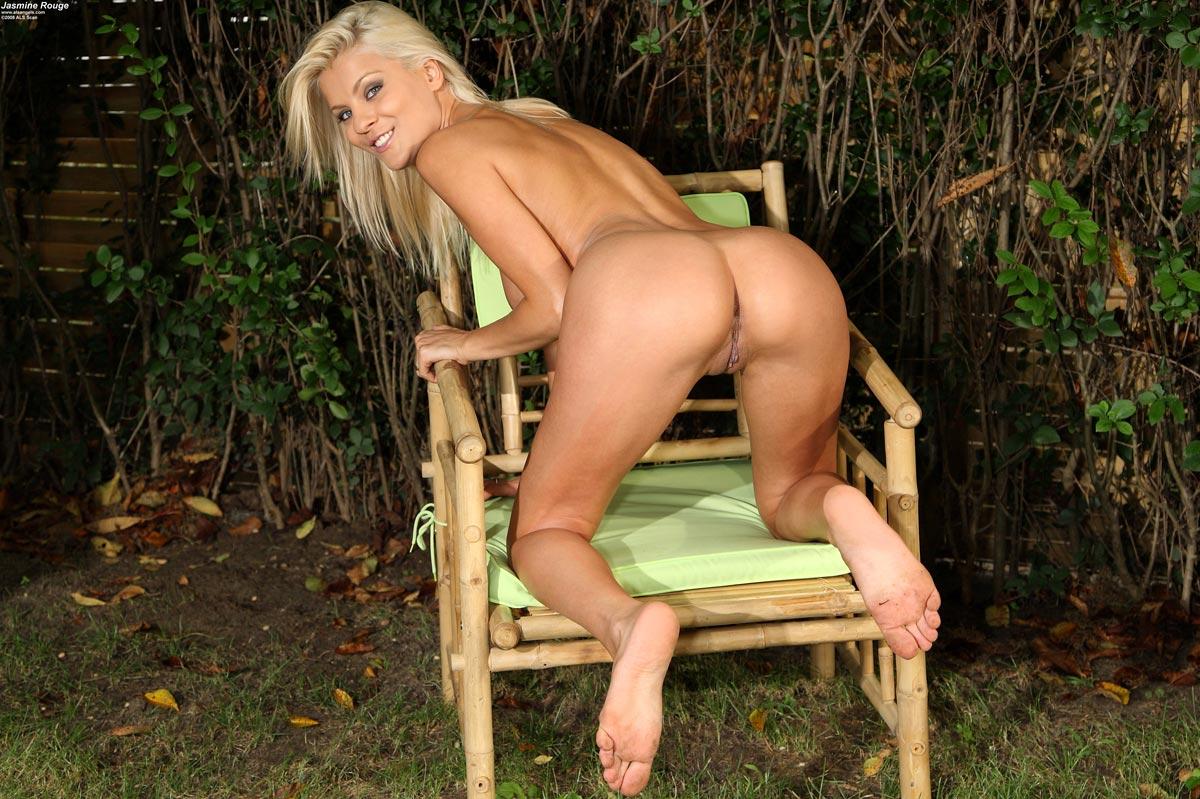 Фото полностью голая жасмин в бикини 18 фотография