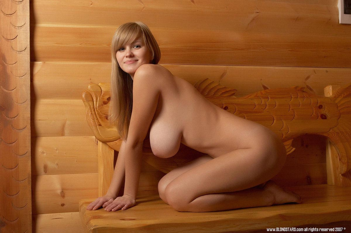 red tube suomi escorts in finland homo